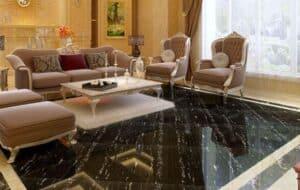 3d-ceramic-floor-tiles