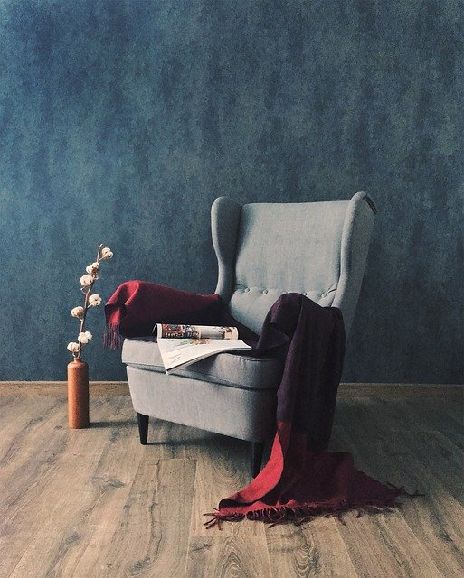 Interior Designer London Antique Furniture London