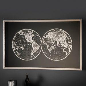 atlas-framed-art