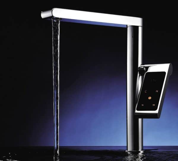 designer-luxurious-tap