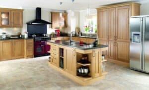 designer-showroom-kitchen