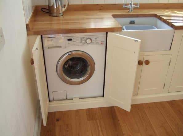 fitted-washer-dryer