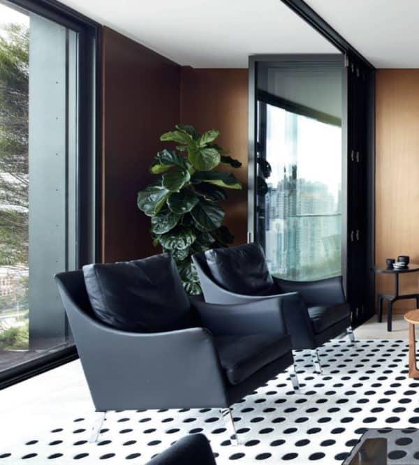 geomtry-design-interior