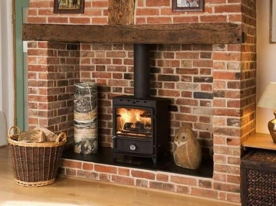 inglenook-fireplace-with-logburner-installed