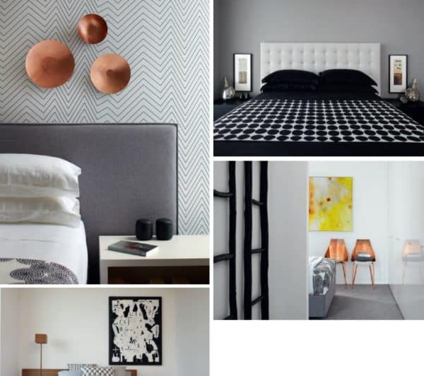 items-used-for-interior