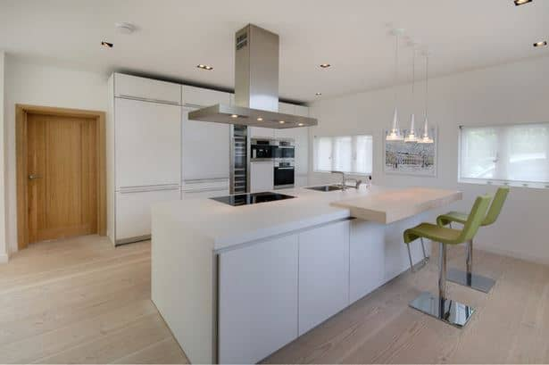 kitchen-extractor-island-fitted