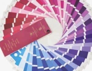 royal-horticultural-society-color-chart