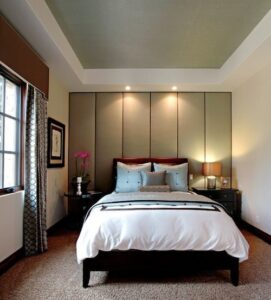 soundproof_bedroom