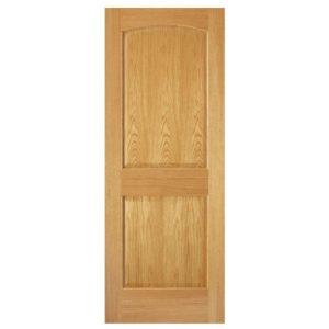 unfinished-steves-sons-slab-doors