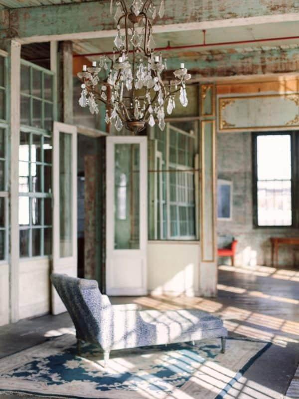 vintage-furniture-london